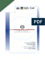 LEGALITAS DARMAWISATA.pdf