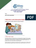AD1_Inglês Instrumental_2009-2_Gabarito.pdf