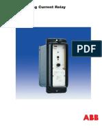 IRXm Brochure