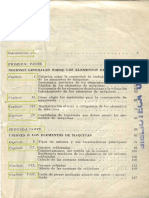 Elementos de Máquinas - Editorial MIR