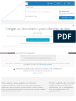 Es Scribd Com Upload Document Archive Doc 190995359 Escape f