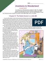 alices_adventures_in_wonderland_reading_comprehension_set.pdf