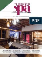 European Spa Magazine.pdf