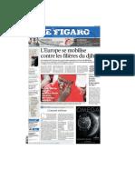 Image Le Figaro