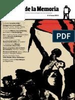 politicas de la memoria 16.pdf