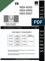 aiwa_cx-ns505.pdf