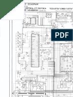 samsung_txd1972-chasis-k1-circuit-diagram.pdf