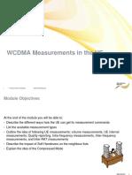 07_RN3155EN30GLA70_WCDMA Measurements in the UE