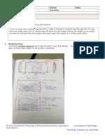 2 4 3 pringles experiment folio  1