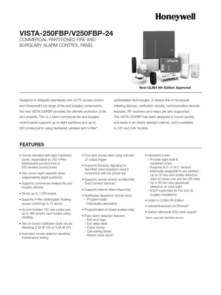 husqvarna tc449 te449 txc449 service repair pdf