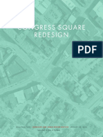 CRJA_Congress_Square.pdf