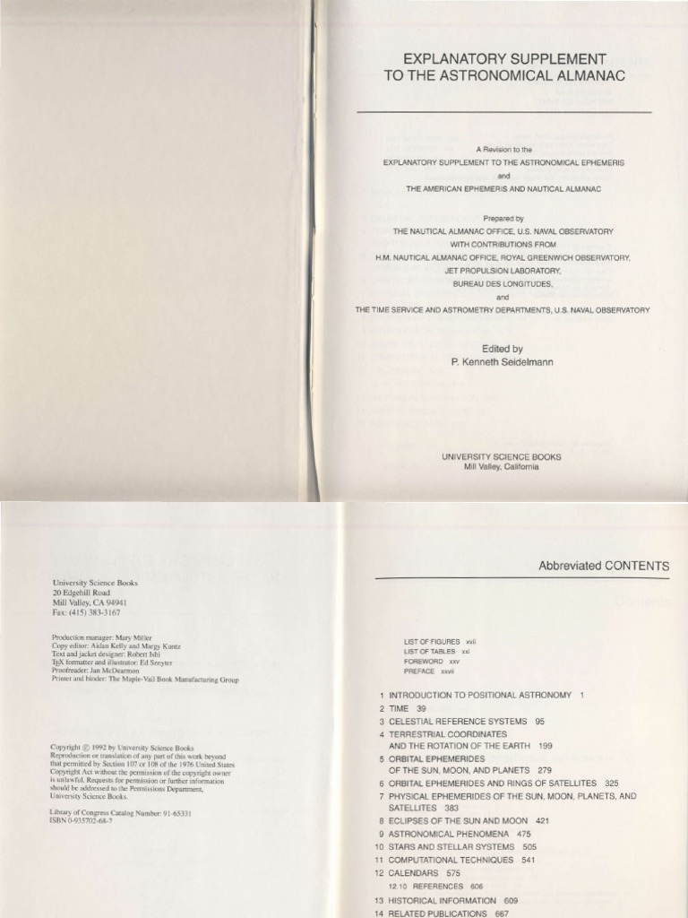 email referral cover letter%0A Explanatory Supplement Astronomical Almanac       Celestial Mechanics    Spacetime