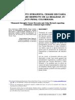567-1757-1-PB.pdf