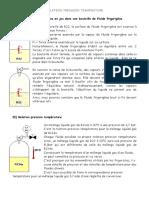 07-RelationPressionTemperature