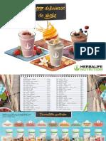 Brosura+Shake-uri+A5+landscape+-+Final[1].pdf