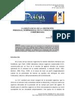 340-1299-1-PB.pdf