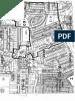 Oakhurst Historic Dist Map