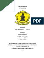 Cover Responsi Pterygium
