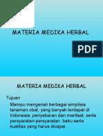 Materia+Med+Herb