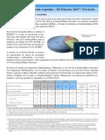 informe_deuda_publica_30_09_15