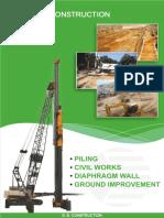 S B Construction.pdf