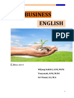 BUSINESS ENGLISH 2015.pdf