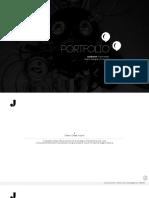 Portfolio - Jai - Art Director/Creative Designer
