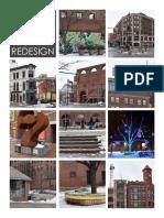 TJDA OLIN TYLI Congress Square Redesign.pdf