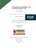 Autonomous_control_of_Quadcopter_UAV.pdf