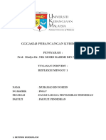 REFLEKSI MINGGU 1.pdf