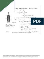 sm1_20.pdf