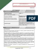 GUÍA DE APRENDIZAJE 4.pdf
