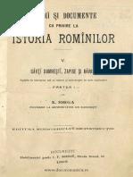 237449065-Studii-Si-Documente-Cu-Privire-La-Istoria-Romanilor-Vol-5-NICOLAE-IORGA.pdf