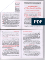 Paraclisul Sf Efrem Cel Nou (al doilea).pdf