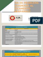 CASO farmacovigilancia.pptx