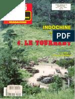 Indochine 1945-54 (4) Le Tournant