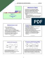 CH 11 Digital Modulation 2010.2.pdf