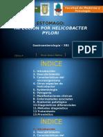 INFECCIÓN POR HELICOBACTER PYLORI.pptx