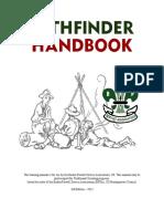 BPSA-US-Pathfinder-Handbook.pdf