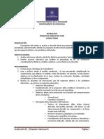 1.-Instructivo-evaluación. Modelo Conductista (1)