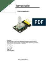 ks0013+Rotary+Encoder+module