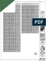422-C130-FD-S-00XX00-002003-F-Layout1