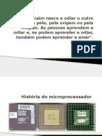 Aula 2 Historia Dos Microprocessadores (2)