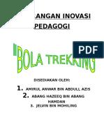 PENERANGAN INOVASI (ESEI).docx