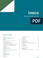 Manual Identidad Corporativa V2