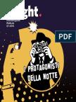 2night primavera 2016 - Puglia