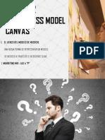 Sesion2. Taller Crea y Emprende-EP.pdf