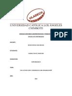 CIENCIAS CONTABLES ADMINISTRATIVAS Y FINANCIERAS.pdf