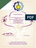 Critical_Review_Jurnal_Pengaruh_Pertumbu.pdf
