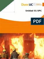 1_1_5_Incendios.pptx